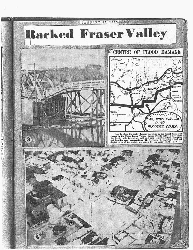 Fraser-2BValley-2BFlood-2B1935-01-29