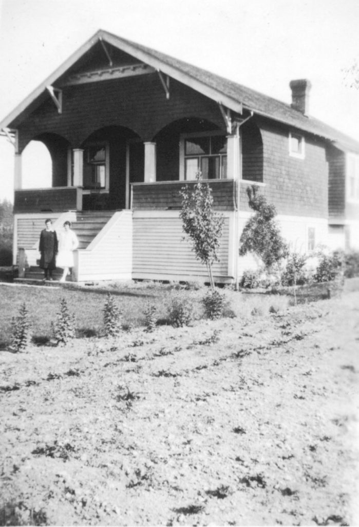 P01299 - 1920s
